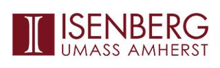 Isenberg Mba Fees by Downloadable Articles