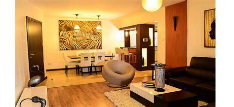 dg room means dg properties ltd