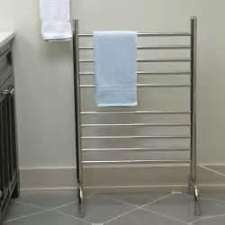 standing towel racks bathroom bathroom free standing towel rack for small bathroom towel rack with