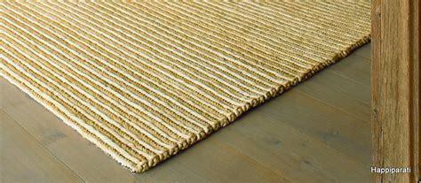 tappeti su misura on line tappeti naturali su misura idee per il design della casa