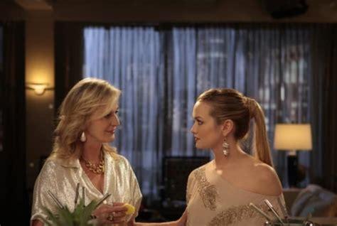gossip girl season 5 tv fanatic watch gossip girl season 5 episode 9 online tv fanatic