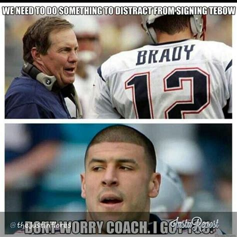 Nfl Memes Funny - 13 best images about funny crime memes on pinterest