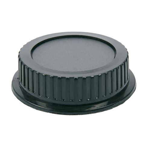 Rear Cap Minolta 1 dorr rear lens cap for minolta lenses