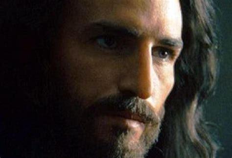 imagenes de jesus d nazaret imagenes de animadas de jesus de nazaret holidays oo