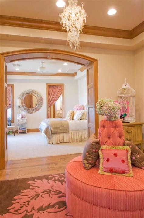luxury bedrooms pinterest luxury bedrooms woman cave and bedrooms on pinterest