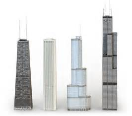 Twin Towers Floor Plans how to build the trump tower