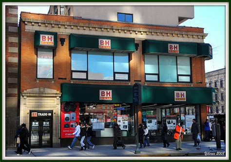 b h store new york ny b h store settles bias lawsuit for 4 3m