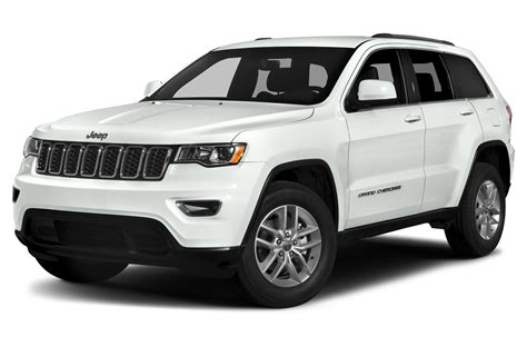 jeep suv new 2018 jeep grand cherokee price photos reviews