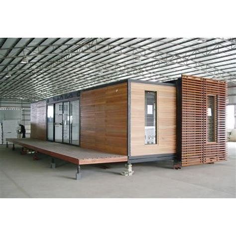 iso shipping container home layout and design kit iso container homes ship container pinterest