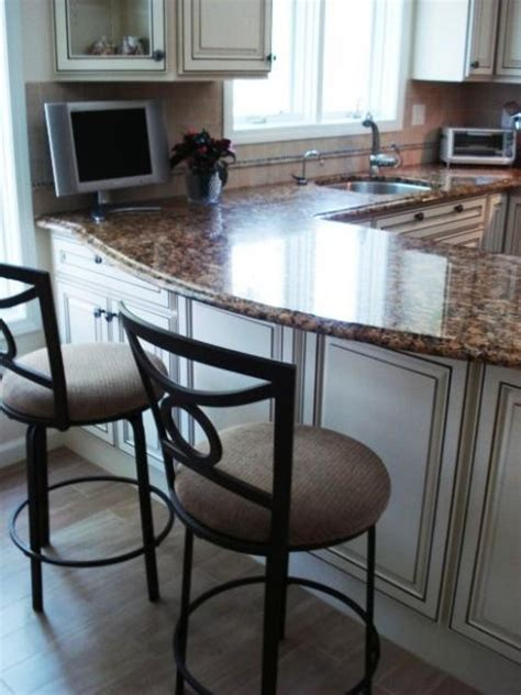 small kitchen islands with breakfast bar 17 best images about project 34fp on