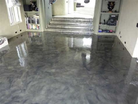 49 best images about painted concrete floors on painting concrete floors concrete