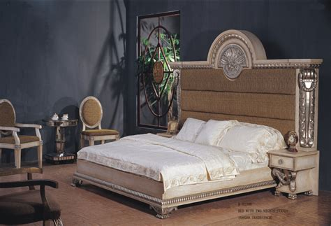 glamorous bedroom furniture home design glamorous ebay bedroom furniture sets 11
