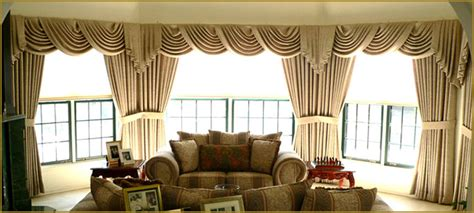 budget draperies gainesville draperies curtains top treatments gotcha covered