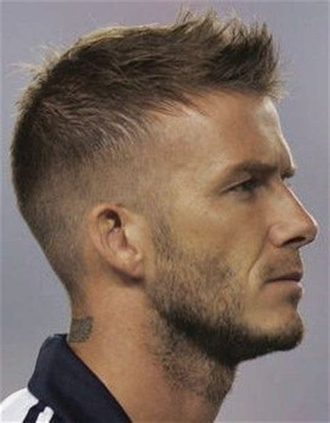 Hairstyle Generator For Guys by 17 Best Images About Boys Hair On Boy Haircuts
