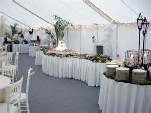 Decorating Ideas For Buffet Table 17 Best Serpentine Table Ideas Images On