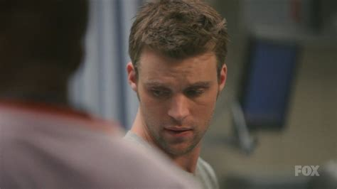 robert chase house 6x22 help me chase screens dr robert chase image