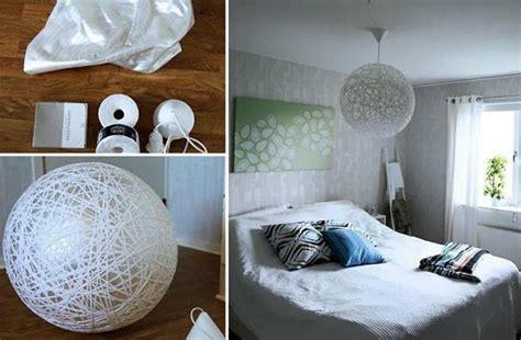 clever diy home ideen deko selber machen diy projekte aus wiederverwendbaren