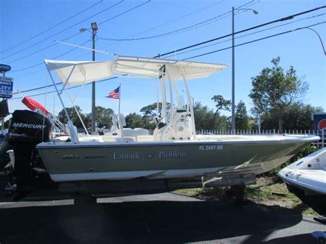 sea born boats hull truth 2016 sea born fx 22 bay 200 merc sold the hull truth