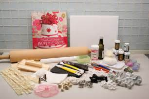 decorating supplies jacksonville cake decorating supplies llc