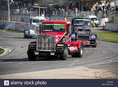 monster truck racing association 100 monster truck racing association 29th annual
