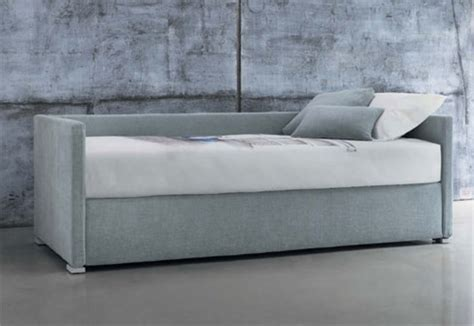 Flou Sofa Bed Flou Sofa Bed Olivier Sofa Collection By Flou Design Mario Dell Orto Thesofa