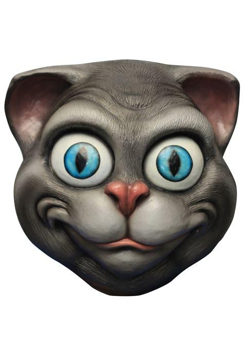 Masker Cat cat mask