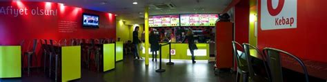 franchise okebap dans franchise restauration rapide