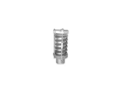 Valve Tri hydro engineering store tri valve parts