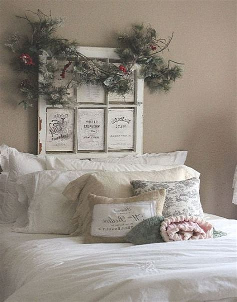 english cottage decorating ideas  bedroom french