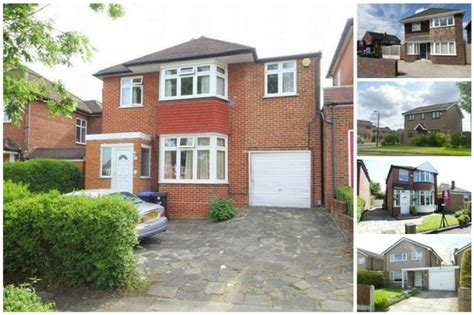 houses to buy in london house price gap you can buy four detached houses in manchester for the price of one