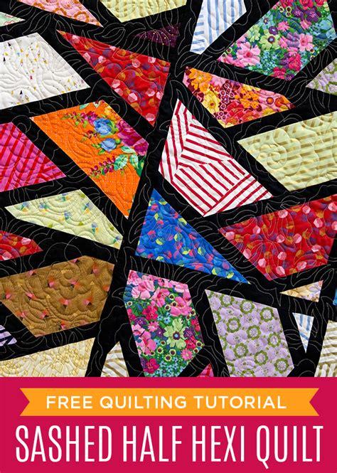Missouri Quilt Company Fabrics by Missouri Quilt Co The Fabrics