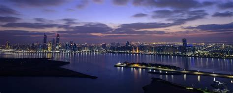 the corniche abu dhabi abu dhabi city dhow cruise tours