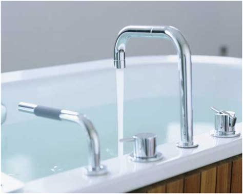 use less water save energy by using less hot water ways2gogreen blog