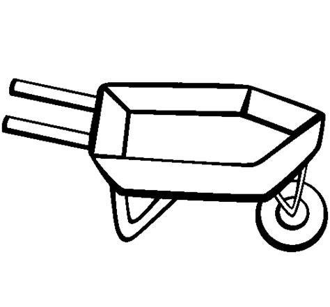 imagenes infantiles herramientas dibujos para colorear maestra de infantil y primaria el