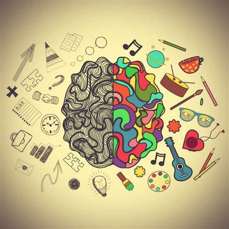 imagenes abstractas de psicologia los 18 mejores grupos de facebook para aprender psicolog 237 a