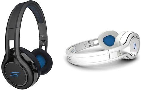 better headphones than beats headphones better than beats genius