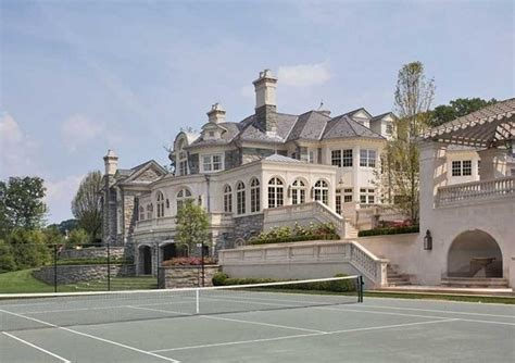 go big and go home the five largest listings in the u s