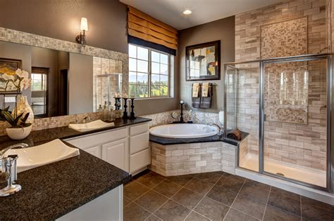 colorado bathrooms aurora co new homes master planned community toll