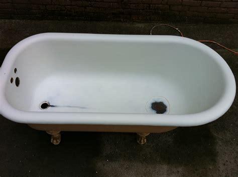 bathtub refinishing atlanta ga bathroom winsome bathtub refinishing atlanta georgia 71