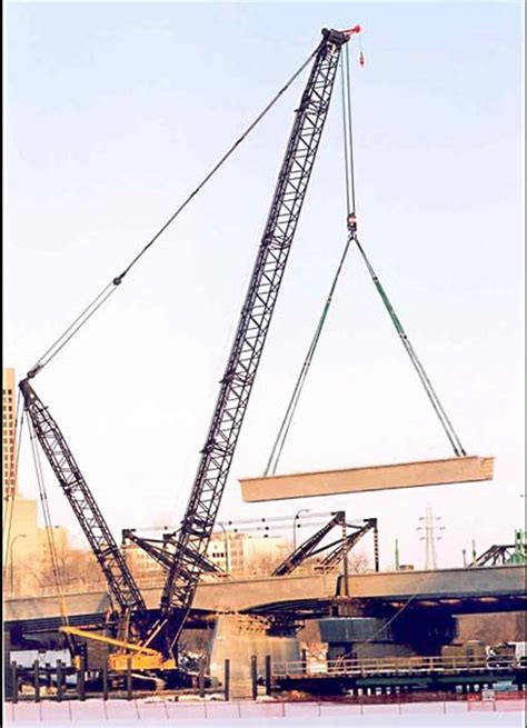 national bank provencher provencher bridges april 2006 project of the month