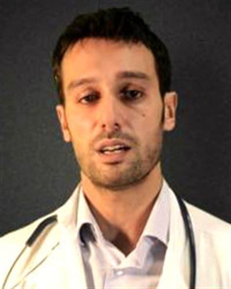 ginecologi pavia dr fabio guerriero geriatra a pavia medicitalia it