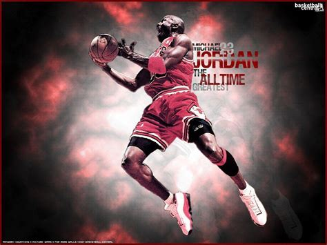 imagenes 3d jordan michael jordan hd wallpapers wallpaper cave