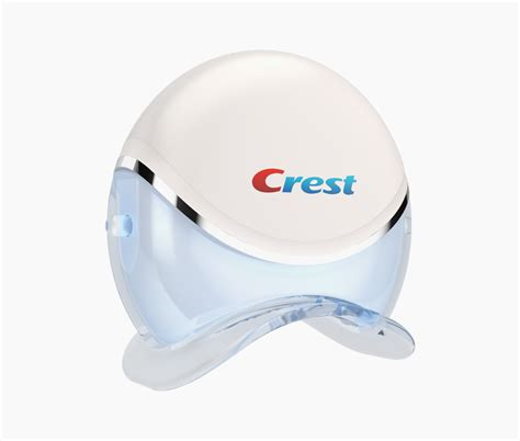 crest whitening strips with light crest 174 3d white whitestrips with light