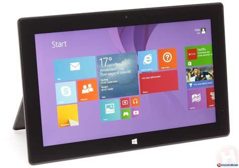 Microsoft Surface 2 microsoft surface pro 2 128gb photos hardware info united states