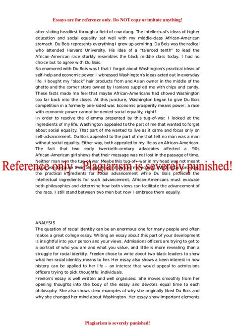 Harvard Mba Essay by Sle Resume College Teaching Assistant Business Ethics