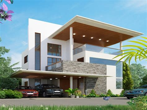 modern japanese house plans free modern house design