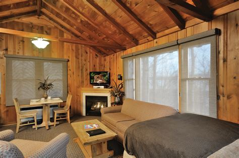 Hueston Woods Cabin Rentals by Cottages Visitors Bureau Hueston Woods Region