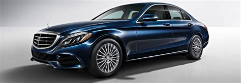 Mercedes Of Wilmington by Mercedes Certified Pre Owned Sales Event Wilmington De