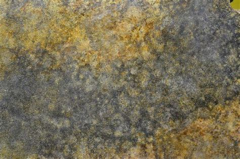 easy faux painting easy faux granite with no sponge painting 2