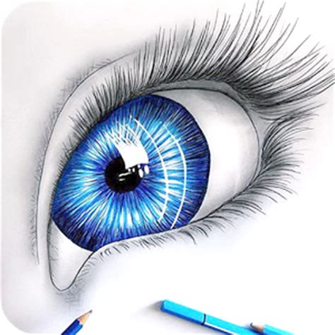 sketchbook pro hiapphere drawing pad 1 2 89 apk free cracked on